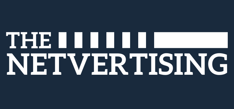 The Netvertising Digital Marketing Agency in dubai, uae